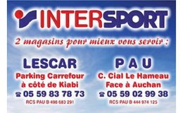 29 - Intersport