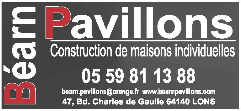 BEARN PAVILLONS LOGO02 2017-page-001