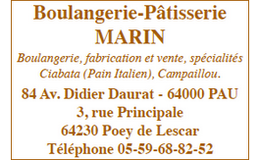 01 Boulangerie Marin