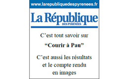 05 - La République
