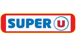 14 - Super U