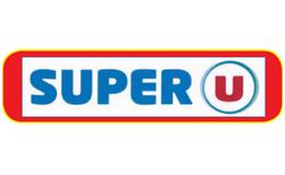 14 - Super U