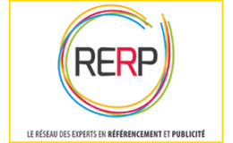 31 - Rerp