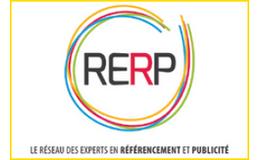 31 - Rerp