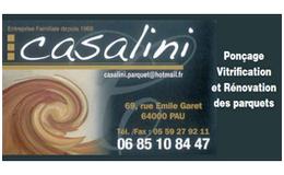 32 - Casalini