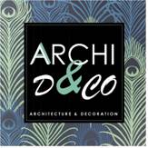 ARCHI D & CO