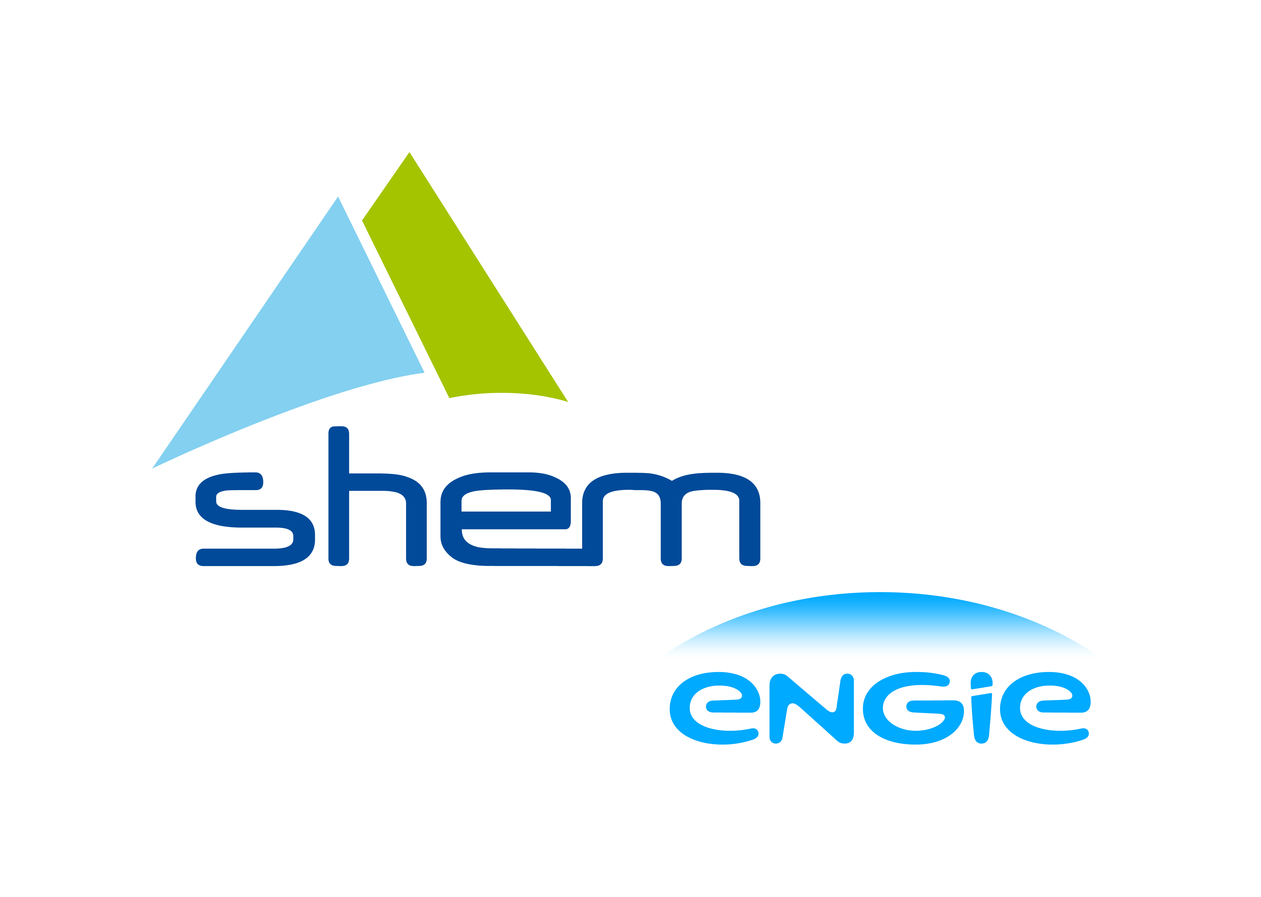 ENGIE_shem_