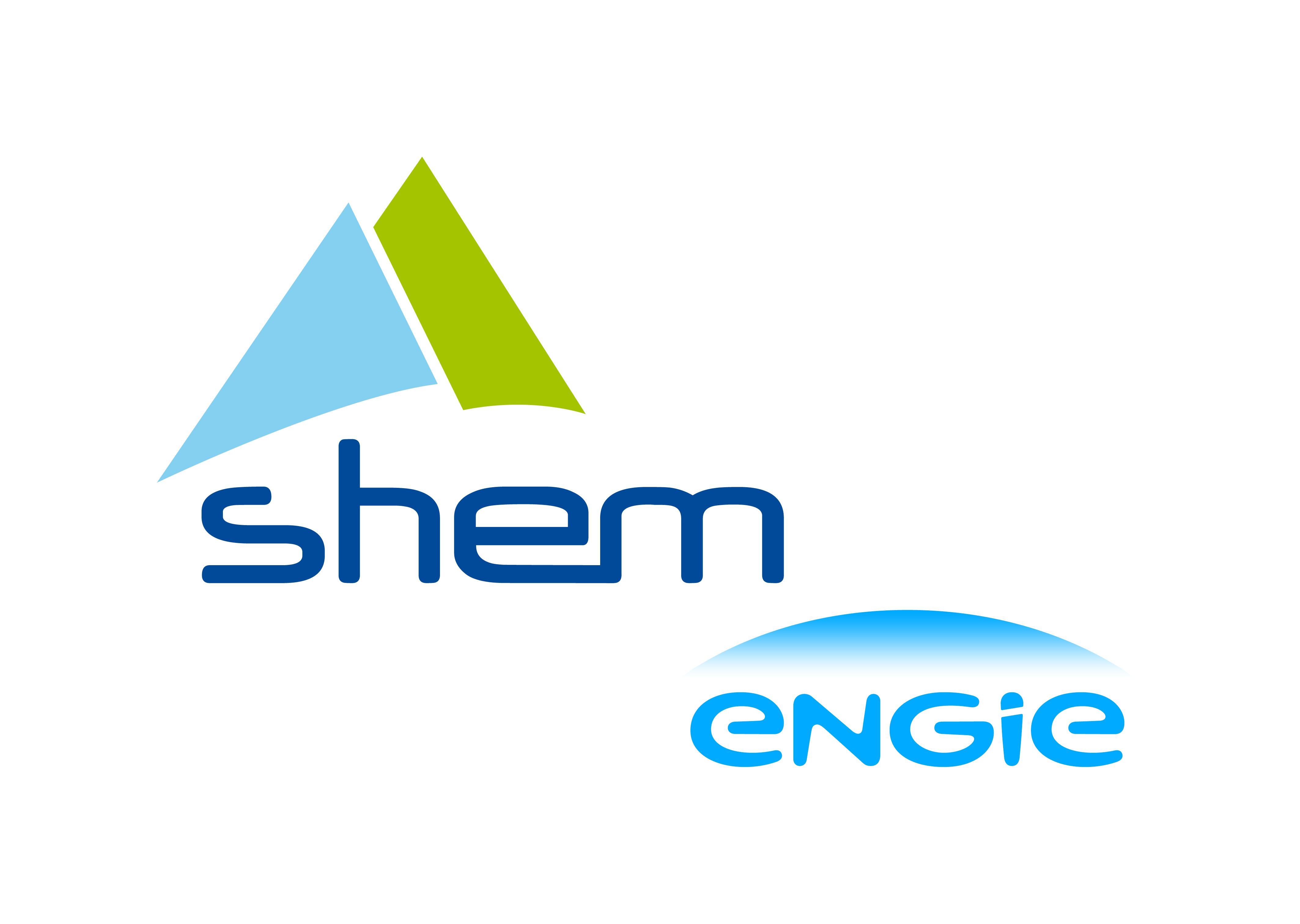 ENGIE_shem_