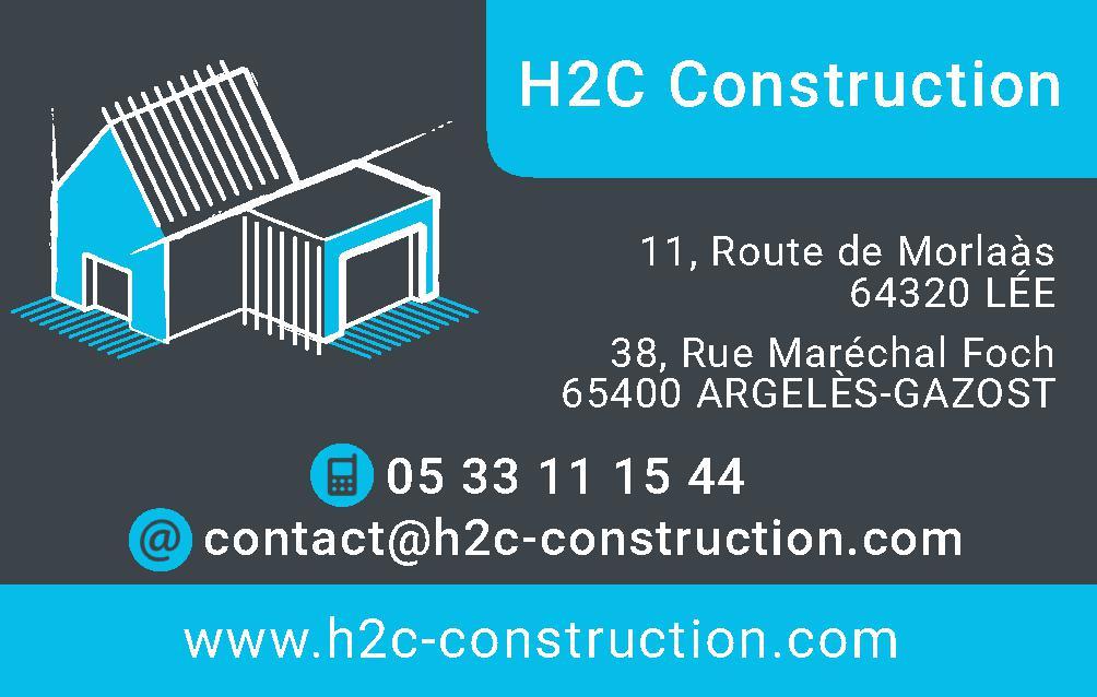 H2C Construction