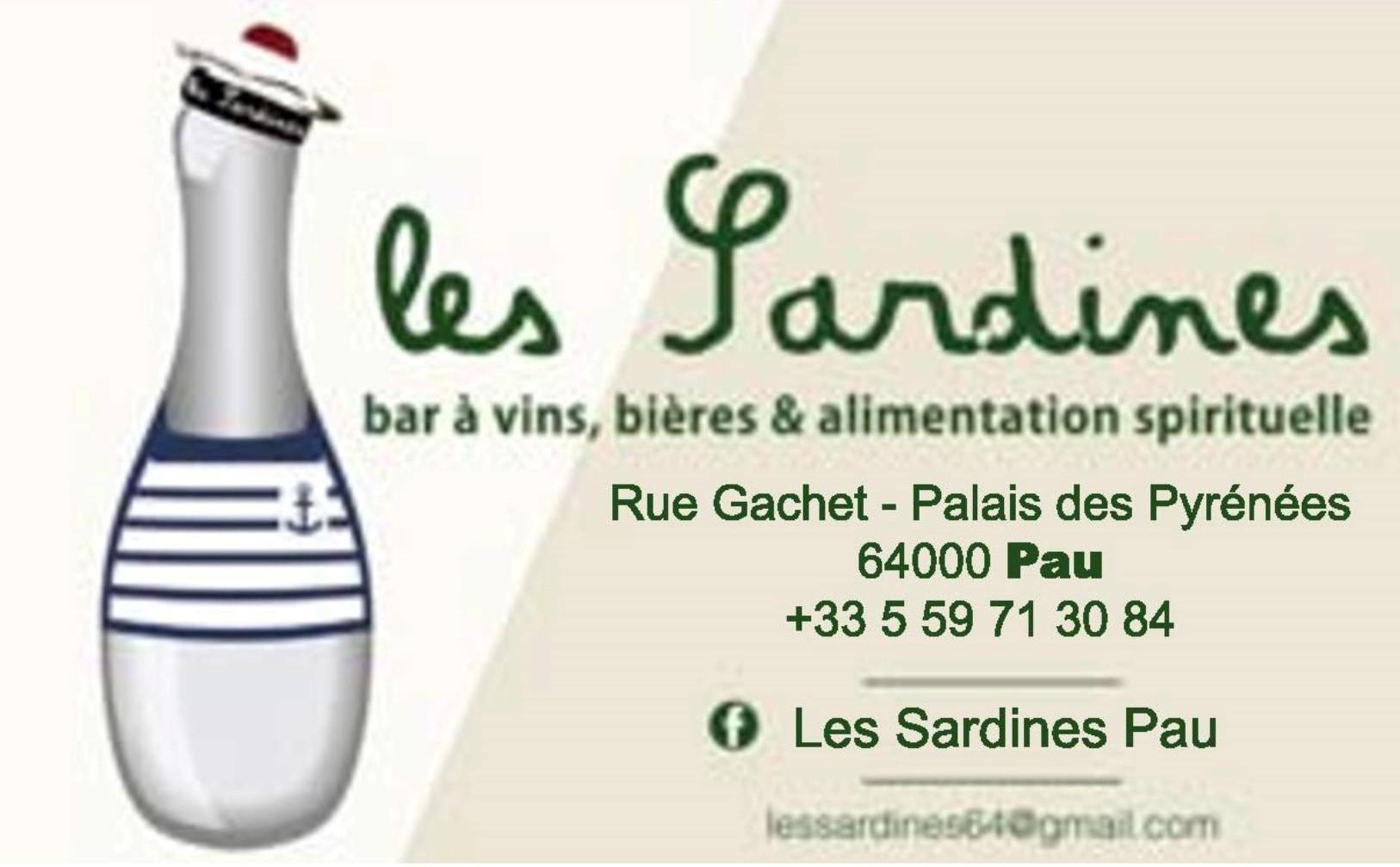 Les sardines-page-001 - Copie2 (2)