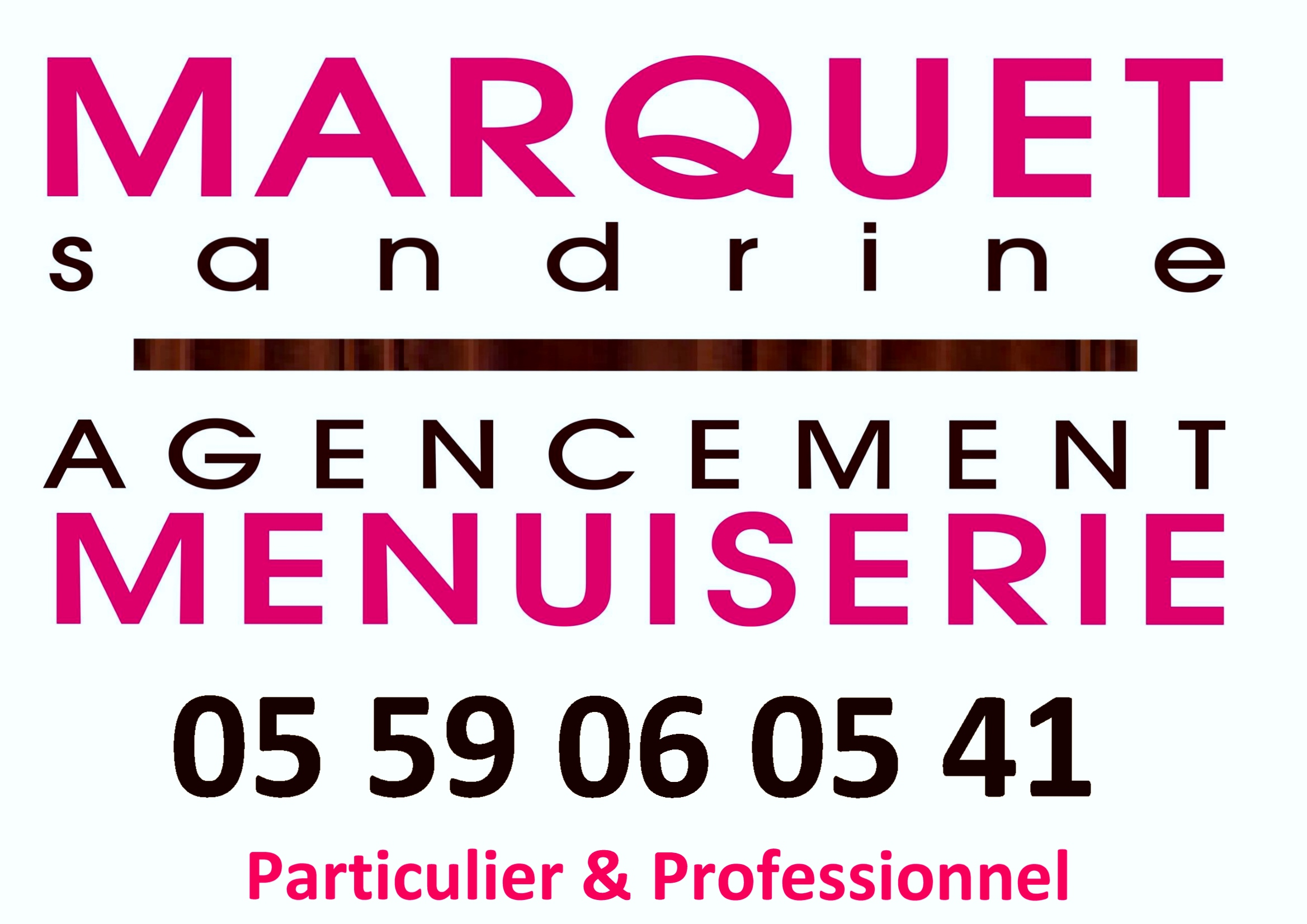 MARQUET-PANNEAU-PUB