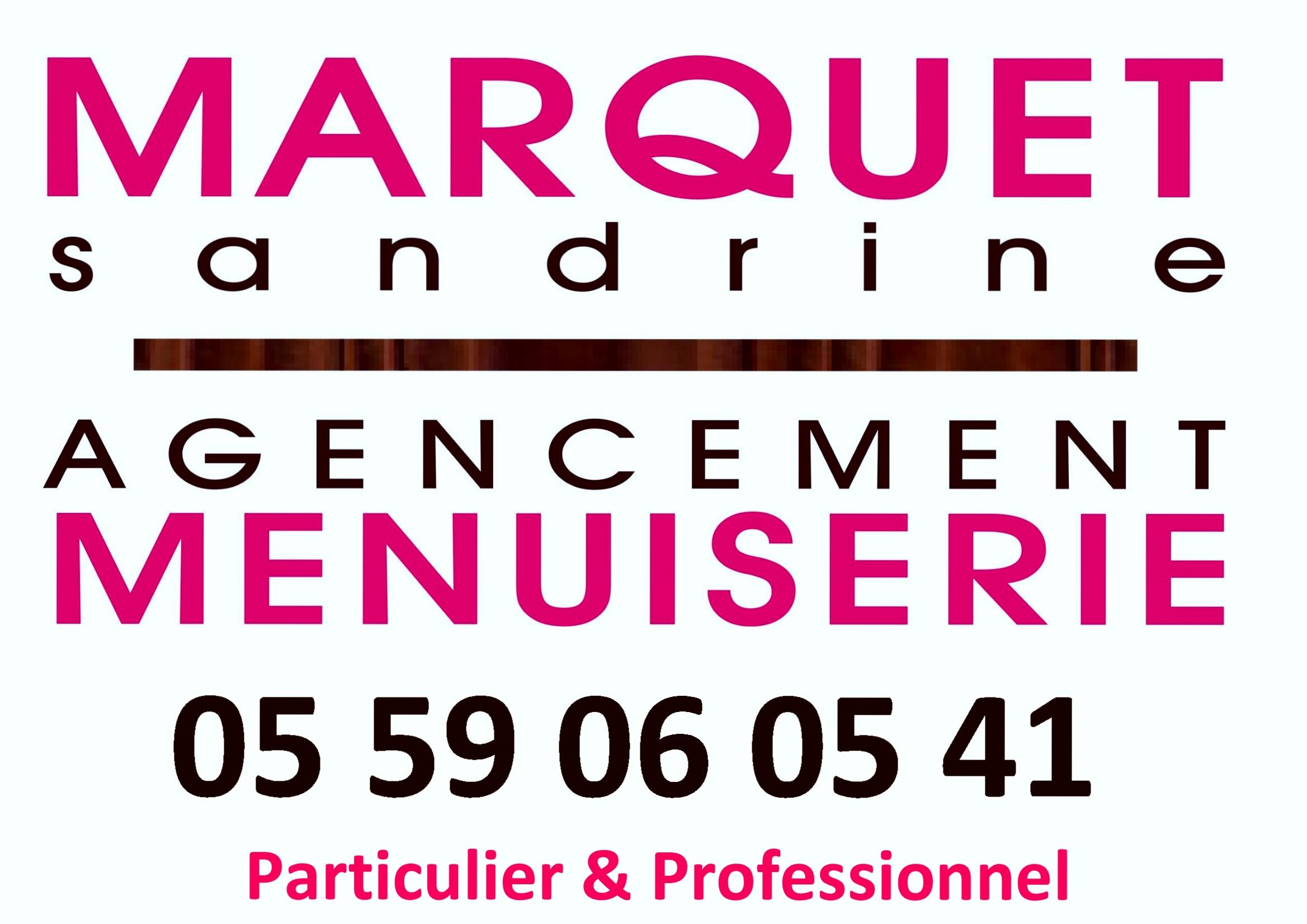 MARQUET-PANNEAU-PUB