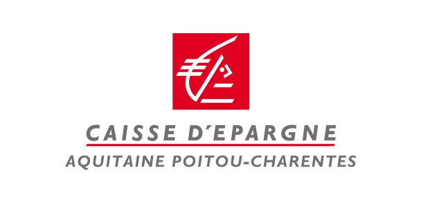 CAISSE D'EPARGNE