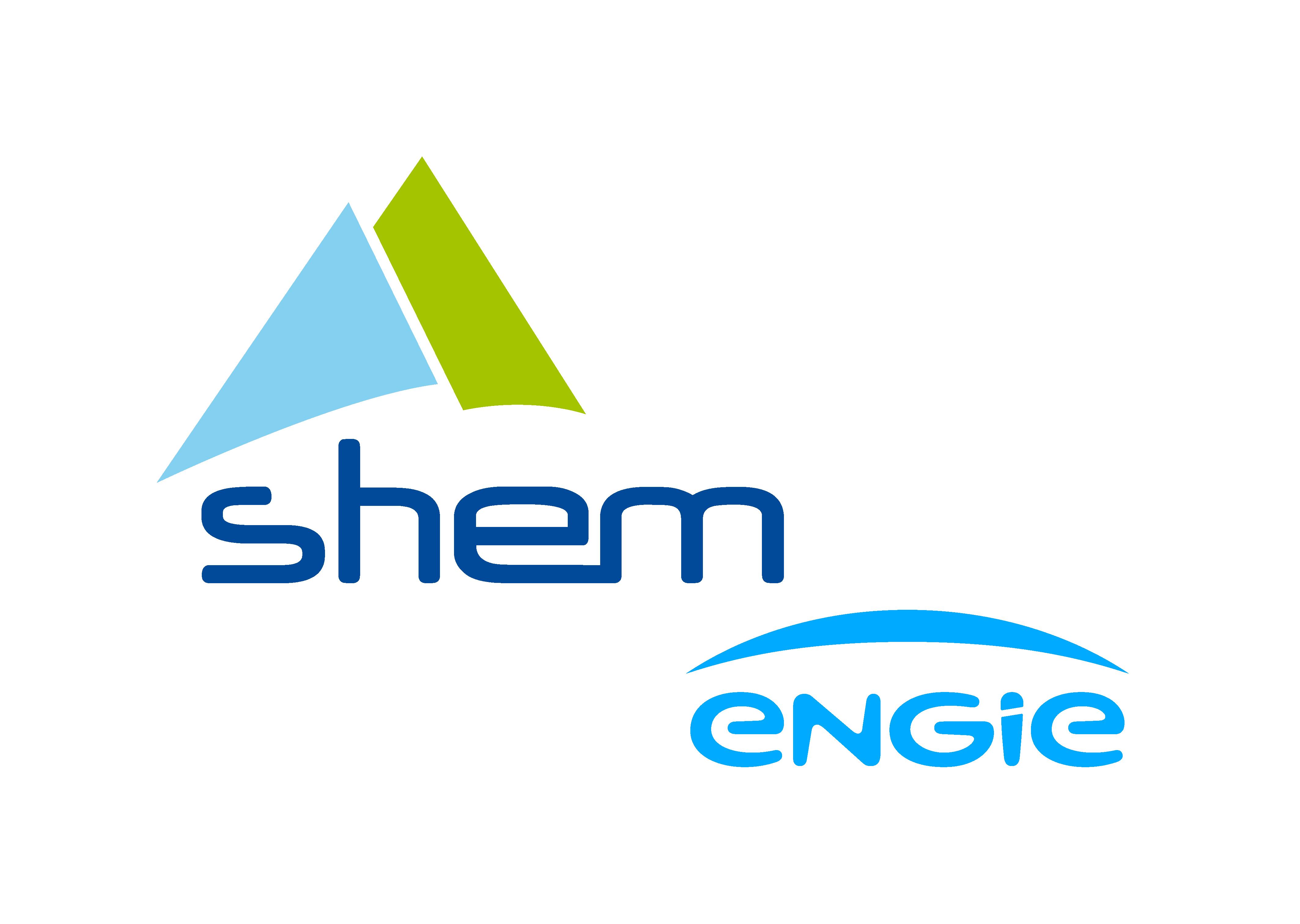ENGIE shem