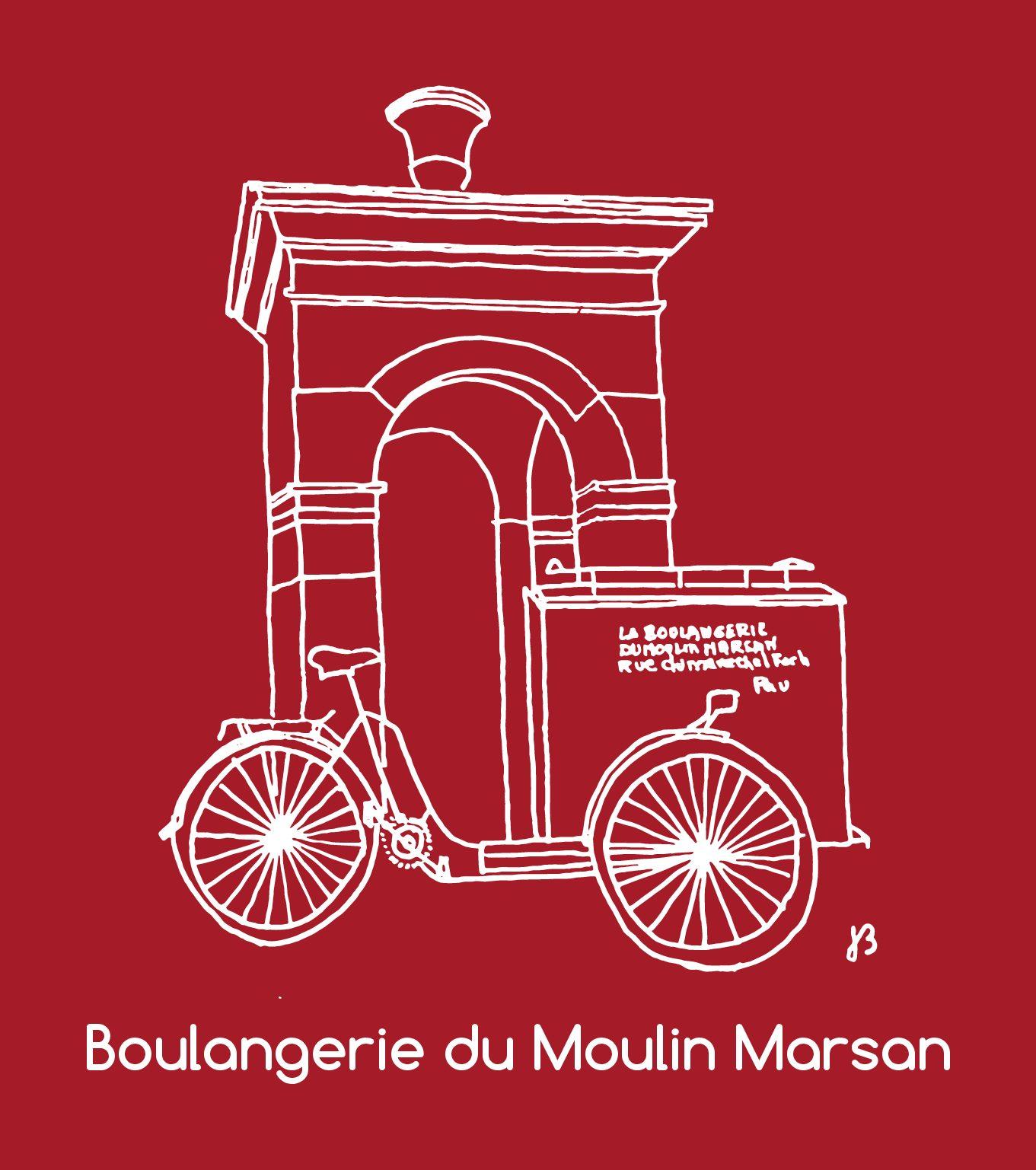 MARSAN Boulangerie
