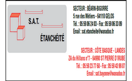 6787429E-8A8B-4A74-AD1A-FB7E788D1ACC