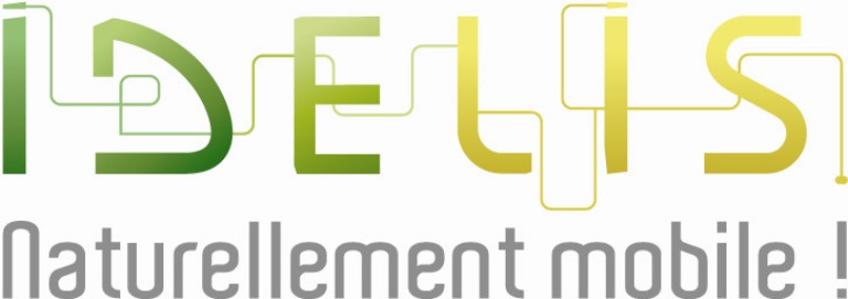 Logo_Idelis_avec_slogan