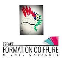 espace formation coiffure