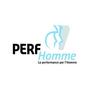 perfhomme1